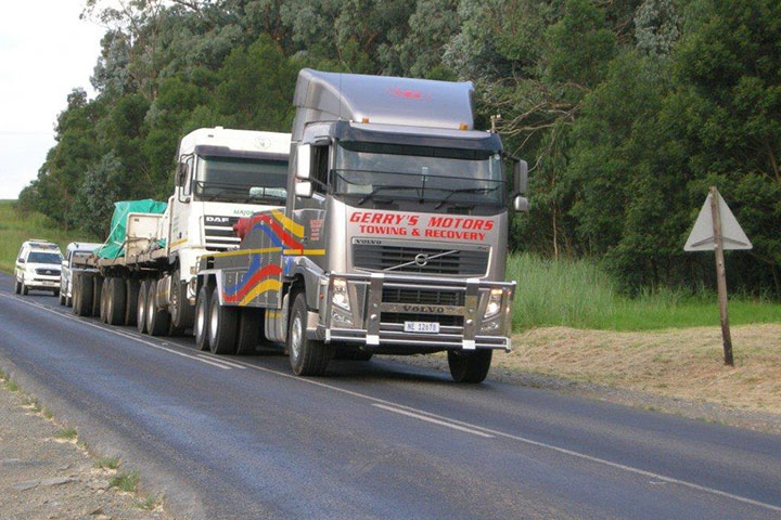 Heavy-Commercial-Vehicle-Recovery